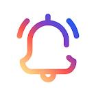 Story Alert for Instagram icon