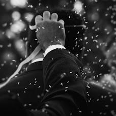 Wedding photographer Frank Kotsos (Fragiskos). Photo of 21.03.2018