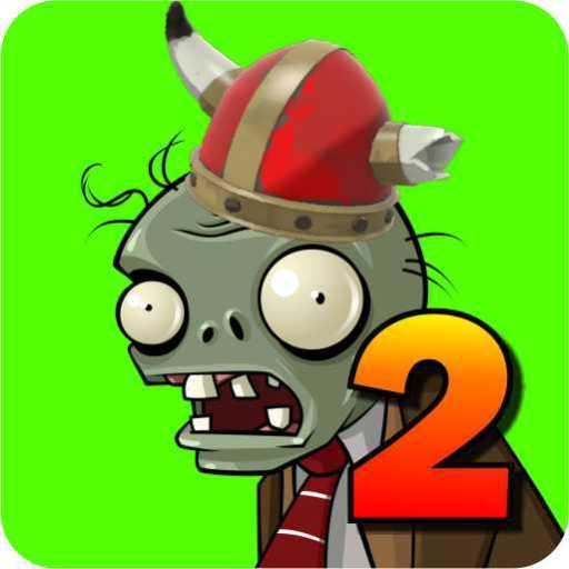 Cheat Plant Vs Zombie 2 Free