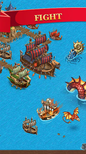 Legendary Dwarves modavailable screenshots 9