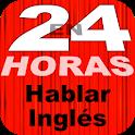 En 24 Horas Aprender Inglés icon