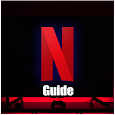 Guide for Netflix Tricks 2020