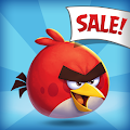 Angry Birds 2 2.10.0 icon
