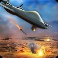 Drone strike : The Hellfire