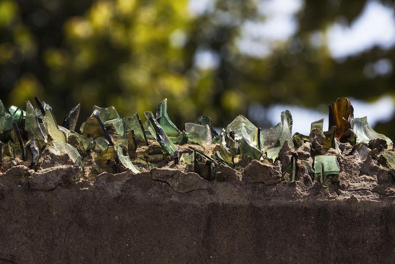 Oltre il muro di mirella_cozzani