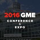 GameStop Conference icon