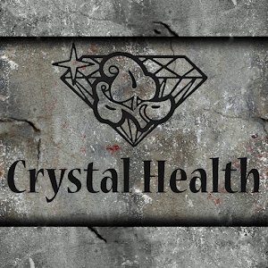 Crystal Health Fitness