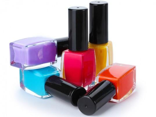 http://www.ecouterre.com/wp-content/uploads/2012/04/nail-polish-2-537x402.jpg
