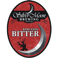 Logo of Silvermoon Badlands Bitter
