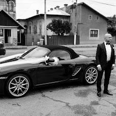 Wedding photographer Stefan Marin (stefanmarin). Photo of 21.01.2016