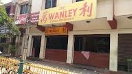 Wanley photo 2