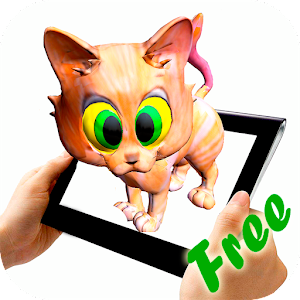 Free 3d Coloring Book App