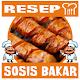 Resep Sosis Bakar Spesial for PC-Windows 7,8,10 and Mac
