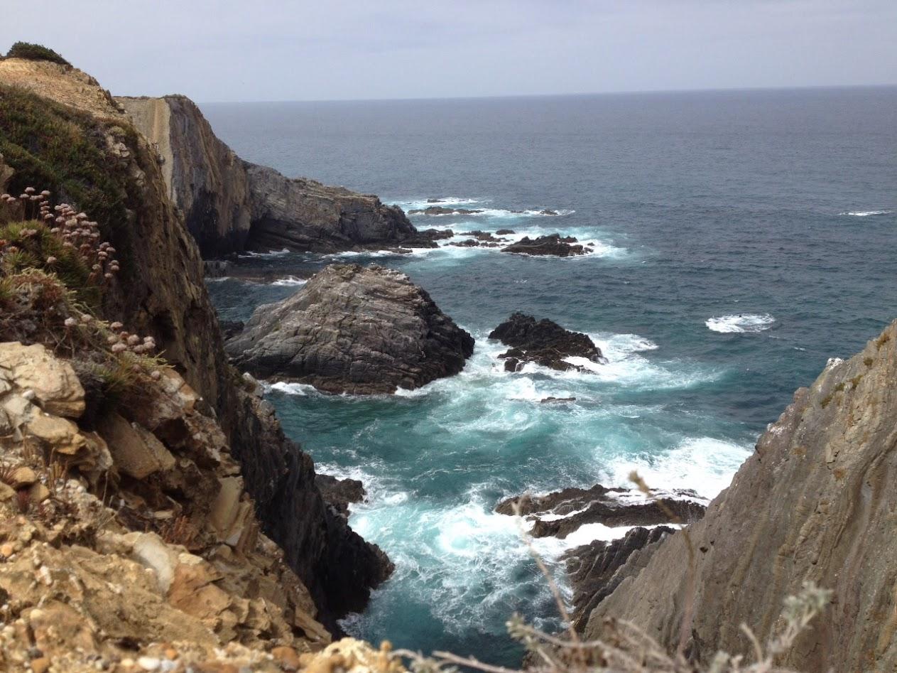 Costa Vicentina, as férias e 1750km X 2 GZ8aoOWEhMHUUUAGtelyQqAZU0w0x4A-b9fte-AtoPQ=w1263-h947-no