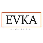 Tải Game Evka