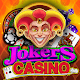 Fire Joker APK