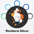 Business Id.. file APK for Gaming PC/PS3/PS4 Smart TV