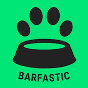 Barfastic - Dieta BARF para perros, gatos, hurones