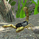 Scorpion Insect Simulator 3D