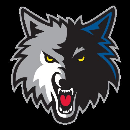 About Minnesota Timberwolves Emoji Google Play Version