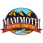 Logo for Mammoth Brewing Company