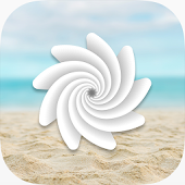 labishi: Your beaches finder
