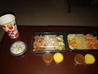 Pro-Diet Kitchen photo 3