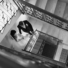 Wedding photographer Federico Coco (coco). Photo of 27.01.2014