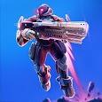 Armajet: PvP Team Shooter apk