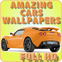 Super Cars Wallappers HD icon