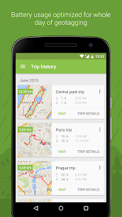 Geotag Photos 2 1.5.5 [Pro Unlocked] Cracked Apk 2