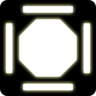 Bounce master - physics game icon
