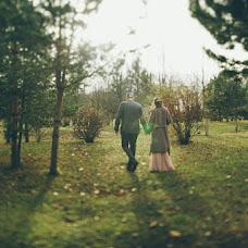Wedding photographer Asya Galaktionova (AsyaGalaktionov). Photo of 17.11.2017