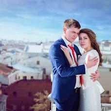 Wedding photographer Irina Efimova (EfimovaIrina). Photo of 14.03.2016