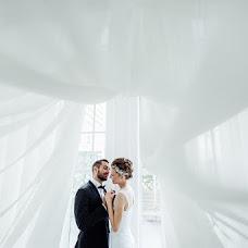 Wedding photographer Yuriy Vasilevskiy (Levski). Photo of 14.08.2017