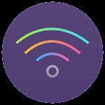 WiFi 4.120.02 Apk
