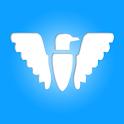 Twishort icon