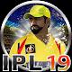आईपीएल क्लब मैनेजर 2019; लाइव एंडियन प्रीमियर लीग