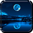 Moonlight Live Wallpaper icon