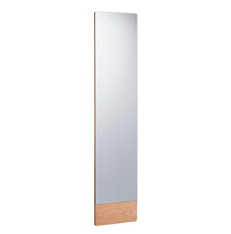Mira spegel