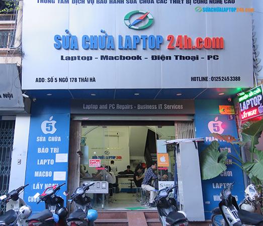 sua-chua-loi-nguon-laptop-lay-ngay 3