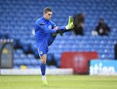 🎥 Premier League : Leandro Trossard grand artisan de la victoire de Brighton face à Newcastle