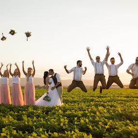 by Nici Pelser - Wedding Groups