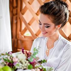 Wedding photographer Pavel Orlov (PavelOrlov). Photo of 27.11.2016