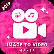 Image To Video Maker - Video Maker APK