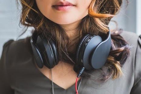 Los 40 Principales España gratis radio online - náhled