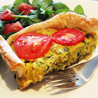 Vegan Breakfast Pastry Recipes.