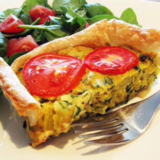 Vegan Breakfast Pastry Recipes.