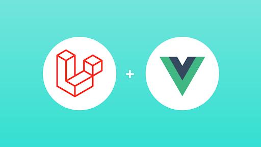 Universal Rendering in Laravel using Vue.js and Ara Framework