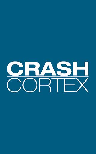 Crash Cortex